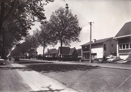 Leuze Avenue De La Liberation - Leuze-en-Hainaut