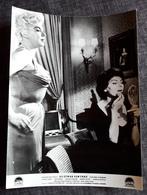 """SOPHIA LOREN In """"So Etwas Von Frau"""" - Original Altes Paramount-Kino-Aushangfoto Ca. 18 X 24,5 Cm - 180728 - Photographs"""