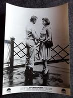 "SOPHIA LOREN In ""That Kind Of Woman"" - Original Altes Paramount-Kino-Aushangfoto Ca. 18 X 24,5 Cm - 180729 - Photographs"