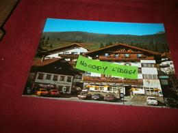 Autriche > Tyrol > Autres -Herzlich Wilkommen Im Sporthotel Loisach - Österreich