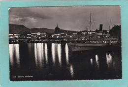 Small Old Postcard Of Geneve,Geneva, Geneva, Switzerland,N63. - GE Geneva