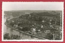 Hastière - Panorama Vers Waulsort - Edition Mosa - 1952 ( Voir Verso ) - Hastière