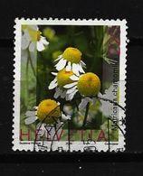SCHWEIZ - Mi-Nr. 1826 Heilpflanzen Gestempelt (1) - Switzerland