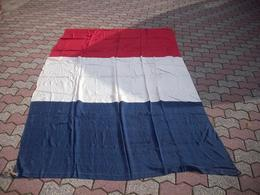 Drapeau Français - Flags