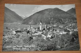 866  Val Venosta Malles  1964 - Bolzano (Bozen)