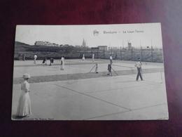 991   WENDUINE   1920 - De Haan