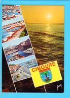 Cp Carte Postale   - Ciboure - Ciboure