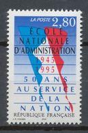 FRANCE - 1995 -  - NEUF - Yvert 2971 - Unused Stamps