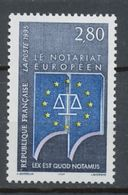 FRANCE - 1995 -  - NEUF - Yvert 2924 - Unused Stamps