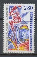 FRANCE - 1995 -  - NEUF - Yvert 2940 - Unused Stamps