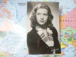 Blanchette Brunoy - Entertainers