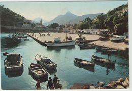 CPM:  COLLO (W / De SKIKDA)  (algérie):   Le Port En 1978.    (E 2) - Skikda (Philippeville)