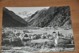 875 Cogne - Aosta