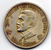 Médaille De Collection - 1939-45