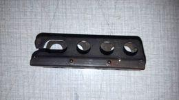 Clip Pour 5 Cartouches Calibre .303 British Fabrication FN - Armes Neutralisées