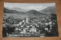 883  Molina Di Ledro - Trento