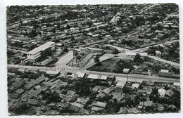 CAMEROUN - AK 316052 Douala - Quartier De New-Bell - Cameroon