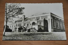 45-  Pendleton High School - Manchester