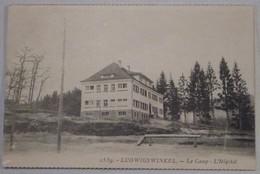 LUDWIGSWINKEL N°1 - Germany