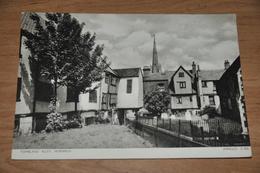 50-   Tombland, Norwich - Norwich