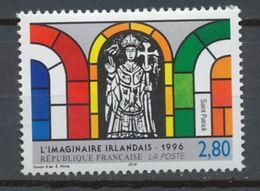 FRANCE - 1996 -  - NEUF - Yvert 2993 - Unused Stamps