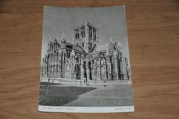 51-   John's Church, Norwich - Norwich