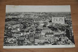 53-   Norman Castle, Norwich   1947 - Norwich