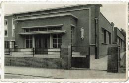 Boechout   St Gabrielinstituut - Boechout