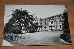 55-   St. Hilda's College, Oxford  1975 - Oxford
