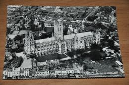 56-   Canterbury Cathedral - Canterbury