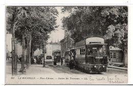 LOT  DE 35 CARTES  POSTALES  ANCIENNES  DIVERS  FRANCE  N51 - Cartes Postales