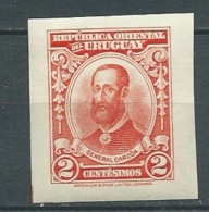 Uruguay - F  - Yvert N°  374**  ND   Po57126 - Uruguay