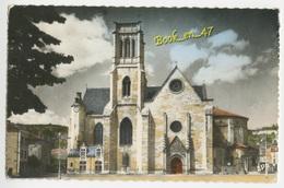 {57418} 47 Lot Et Garonne Agen , La Cathédrale - Agen