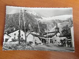 LE TOUR  Interieur Du Village 74 Haute Savoie - Andere Gemeenten