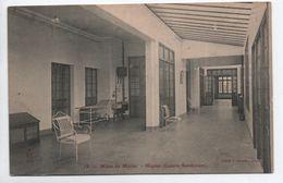 MINES DE MARLES (62) - HOPITAL - GALERIE SANATORIUM - Other Municipalities