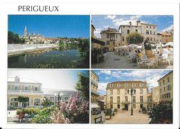 PERIGUEUX - Périgueux