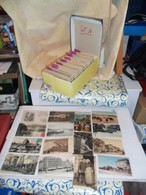 Lot 10 : Ensemble De 800 CPA Drouilles Dont 15 CP Sélectionnées PF - Postcards