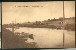 WATTEN. Tuilerie Du Nord - Sonstige Gemeinden