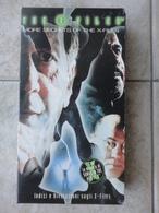 The X Files - More Secrets Of The X-Files - Indizi E Rivelazioni Sugli X-Files - Sci-Fi, Fantasy