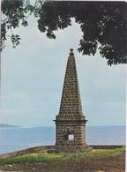 974 - ILE E LA REUNION - SAINTE ROSE - LE MAUSOLÉE - La Réunion