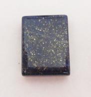 Lapis Lazuli 15,06 Carats - Lapislázuli