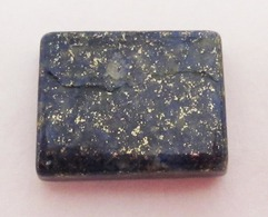 Lapis Lazuli 17,10 Carats - Lapis-lazuli