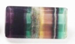 Fluorite 66,0 Carats - Jewels & Clocks