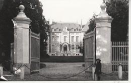 76 - DOUDEVILLE - Propriété Marescot (Retirage Photo Avec Négatif) - France