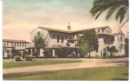 Convent Of The Good Shepherd Phoenix Arizona - Phoenix