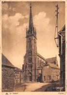 FUMAY L Eglise 9(scan Recto-verso) MA1698 - Fumay