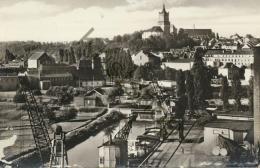 Kleve / N'rhein  (5H183 - Kleve