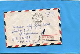 Marcophilie- Guerre-Indochine-lettre F M-Françe Cad Paris 127-1948+> SP 62373 T O E-BMP 405 - Marcophilie (Lettres)
