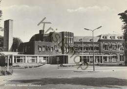 Zutphen - Algemeen Ziekenhuis   (5I 178 - Zutphen