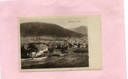 Carte Postale - ALLARMONT 1915 - D88 - Other Municipalities